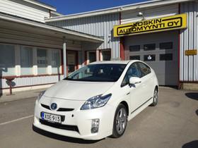 Toyota Prius, Autot, Tampere, Tori.fi