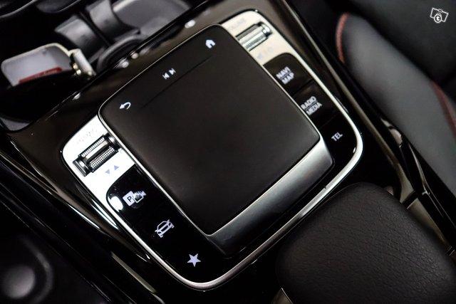 Mercedes-Benz A 35 AMG 23