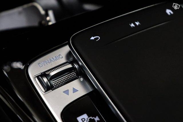 Mercedes-Benz A 35 AMG 24