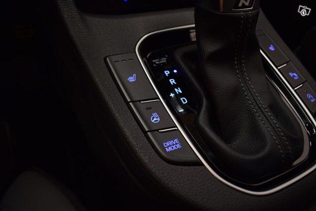 Hyundai I30 19