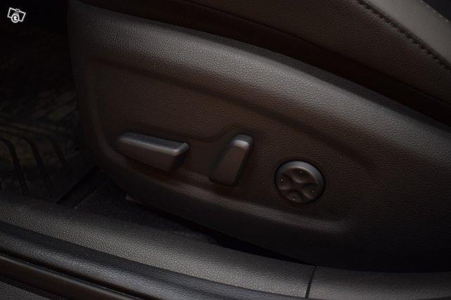 Hyundai I30 24