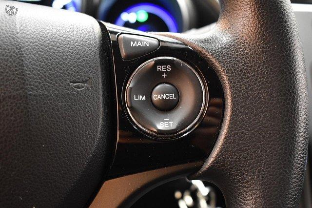 Honda Civic 21