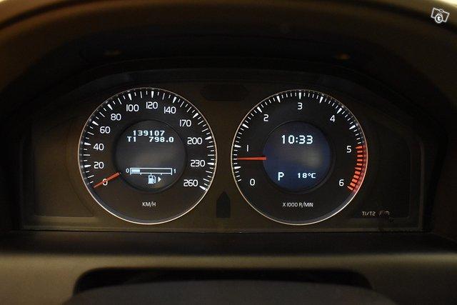 Volvo XC60 18