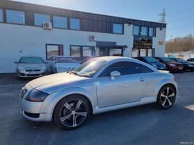 Audi TT, Autot, Oulu, Tori.fi