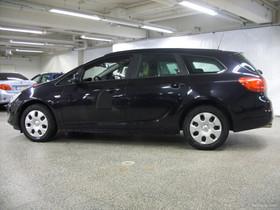 Opel Astra, Autot, Nokia, Tori.fi