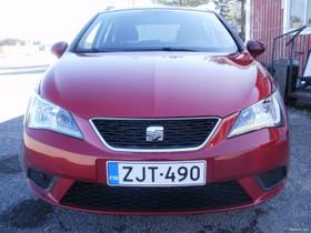 Seat Ibiza, Autot, Alavus, Tori.fi