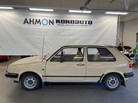 Volkswagen Golf, Autot, Iisalmi, Tori.fi