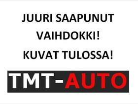 Toyota Corolla, Autot, Kuopio, Tori.fi