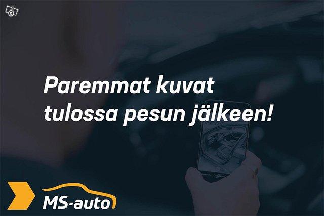 Chevrolet Kalos 9