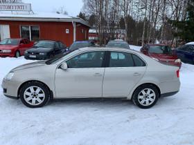 Volkswagen Jetta, Autot, Raahe, Tori.fi