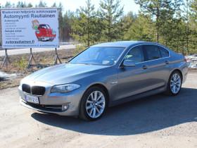 BMW 535, Autot, Saarijärvi, Tori.fi