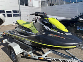 Yamaha EX Sport, Vesiskootterit, Veneet, Savonlinna, Tori.fi