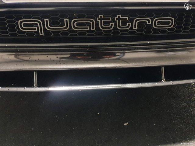 Audi RS7 12