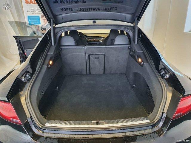 Audi RS7 17