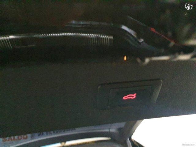 Audi RS7 18