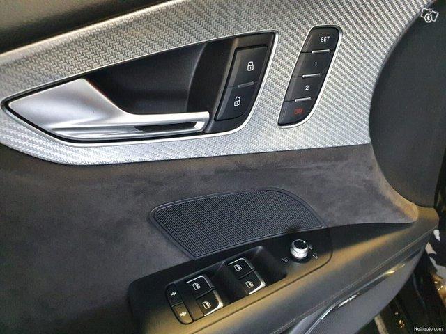 Audi RS7 19