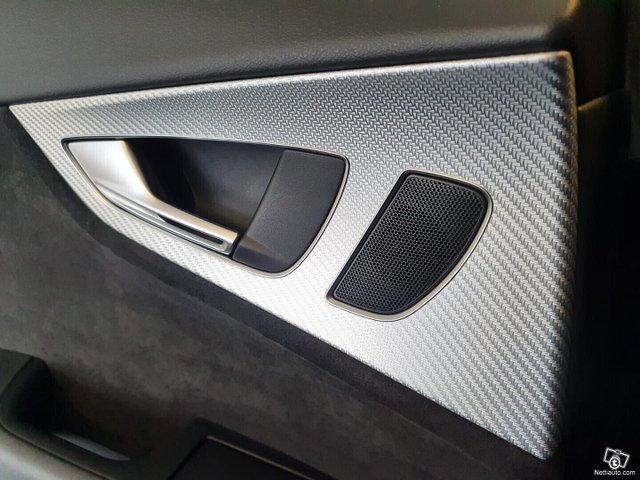 Audi RS7 23
