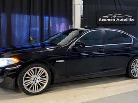BMW 520, Autot, Muurame, Tori.fi