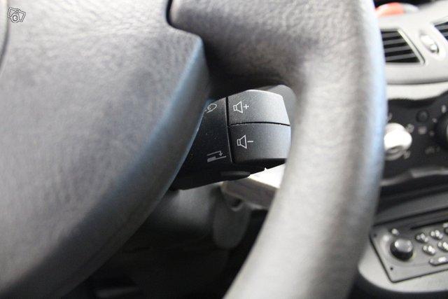 Renault Twingo 15