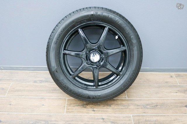 Opel Astra 18