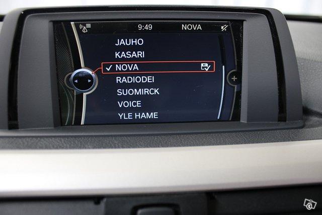 BMW 4-sarja 12