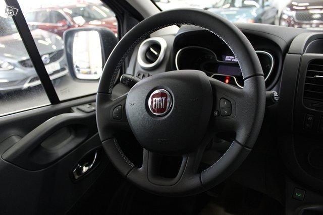 Fiat Talento 11
