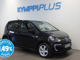 Volkswagen Up, Autot, Lempäälä, Tori.fi