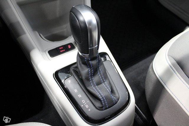 Volkswagen Up 21