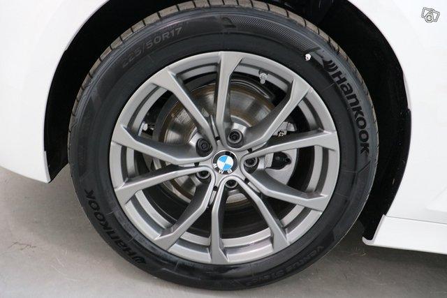BMW 3-sarja 10