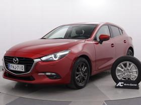 Mazda 3, Autot, Raisio, Tori.fi