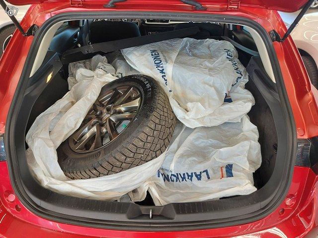 Mazda 3 23