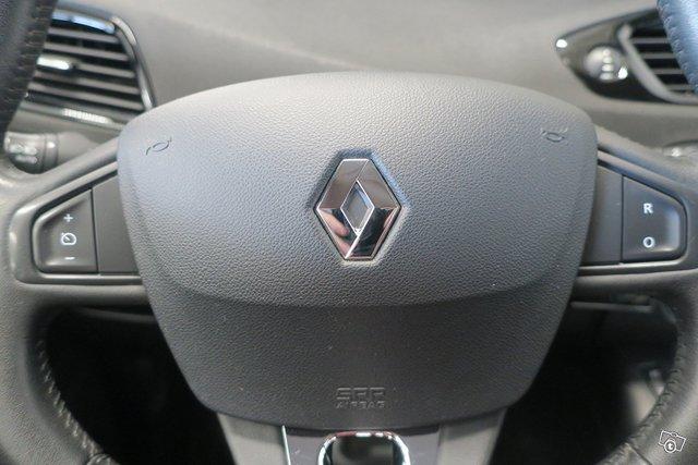 Renault Grand Scenic 17