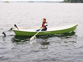 Suomi 470, Soutuveneet ja jollat, Veneet, Savonlinna, Tori.fi