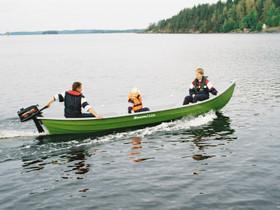Suomi 520L 2-kuorinen, Soutuveneet ja jollat, Veneet, Savonlinna, Tori.fi