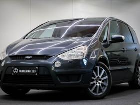 Ford S-MAX, Autot, Nokia, Tori.fi