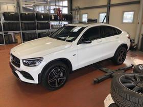 Mercedes-Benz GLC, Autot, Jyväskylä, Tori.fi