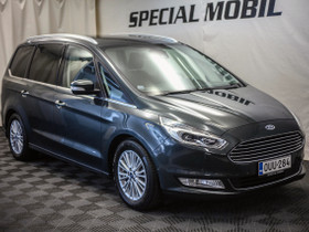 Ford Galaxy, Autot, Raasepori, Tori.fi