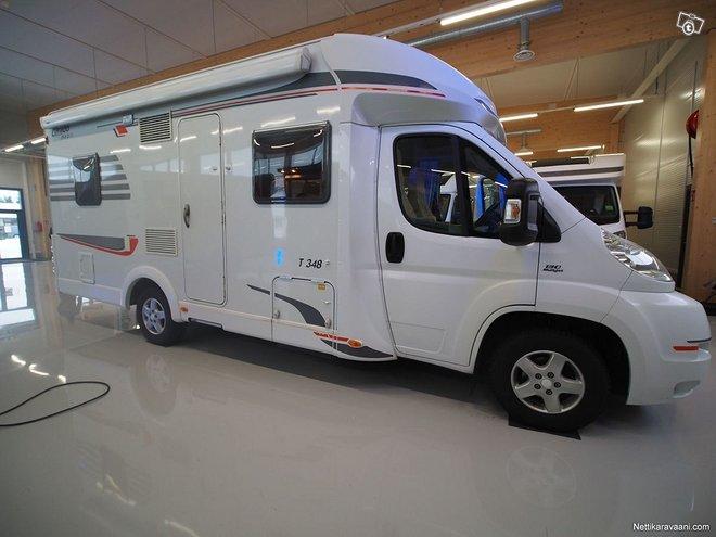Carado T 348