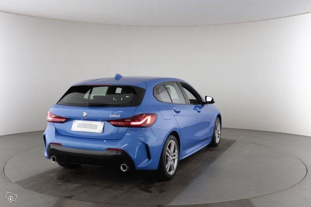 BMW 1-SARJA 8