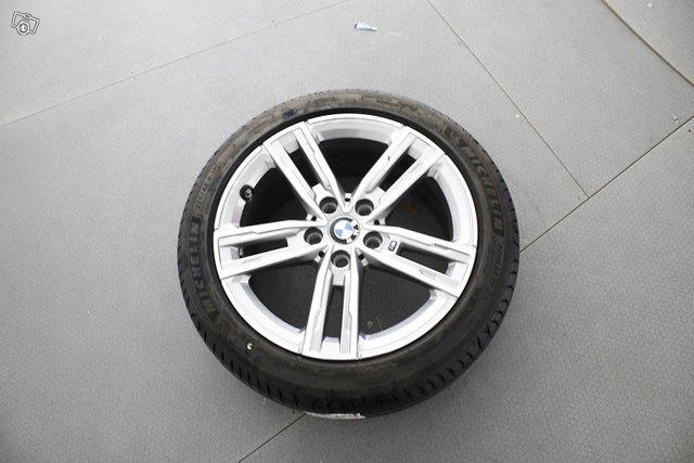 BMW 1-SARJA 16