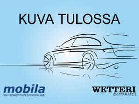 Dacia DUSTER, Autot, Rovaniemi, Tori.fi