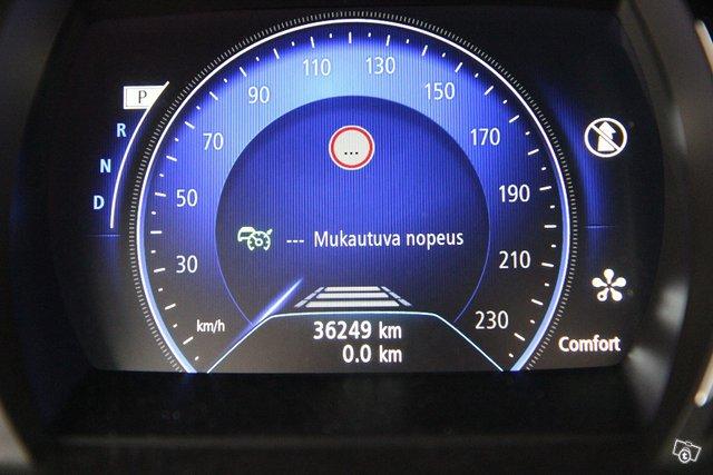 Renault TALISMAN 14