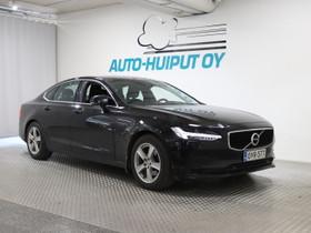 Volvo S90, Autot, Vihti, Tori.fi