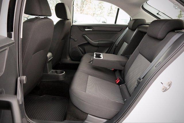 Seat Toledo 15