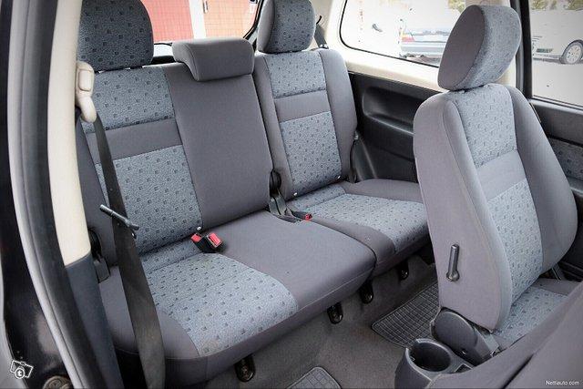 Hyundai Getz 12