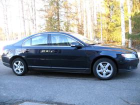 Volvo S80, Autot, Oulainen, Tori.fi