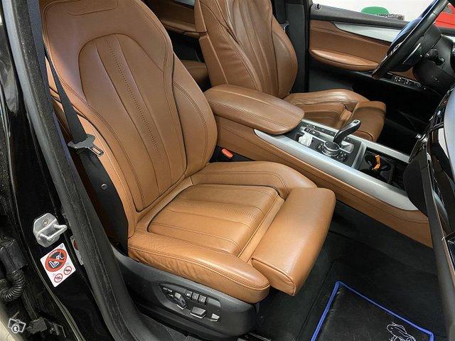 BMW X5 15