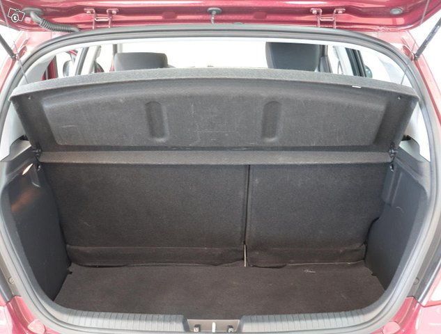 Hyundai I20 5d 13