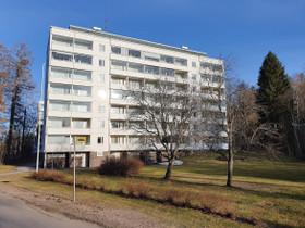 1H, 30m², Ritaniemenkatu , Lahti, Vuokrattavat asunnot, Asunnot, Lahti, Tori.fi
