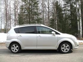 Toyota Corolla Verso, Autot, Oulainen, Tori.fi